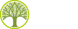 High Elms Tree Surgery